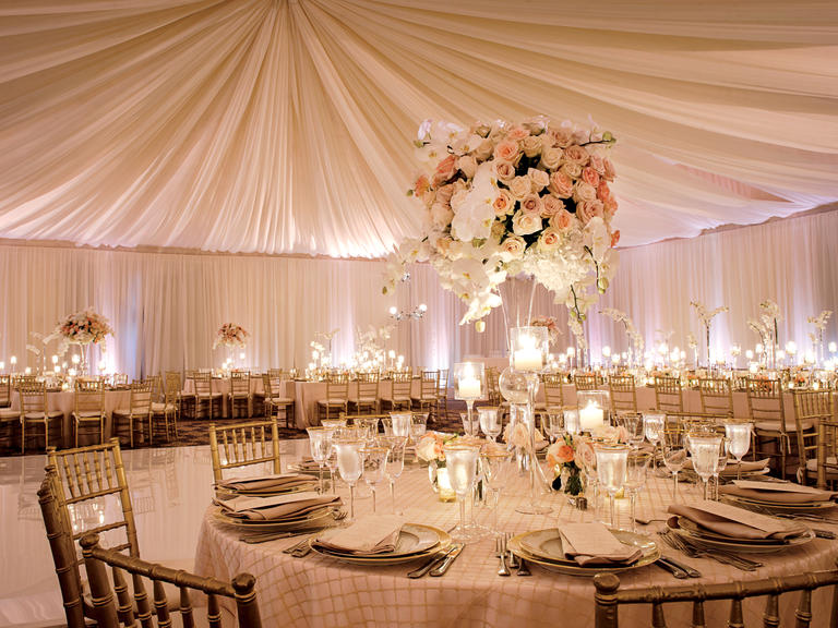 Wedding decoration venue image collections wedding dress wedding decoration venue images wedding dress decoration and refrence wedding decoration venue image collections wedding dress junglespirit Choice Image